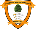 Ashford Town (Middlesex) Football Club