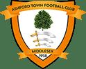 Ashford Town (Middlesex) Football Club